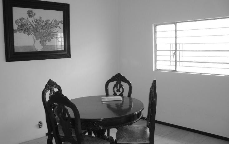 Foto de terreno habitacional en venta en  , manantiales, san pedro cholula, puebla, 1271355 No. 21