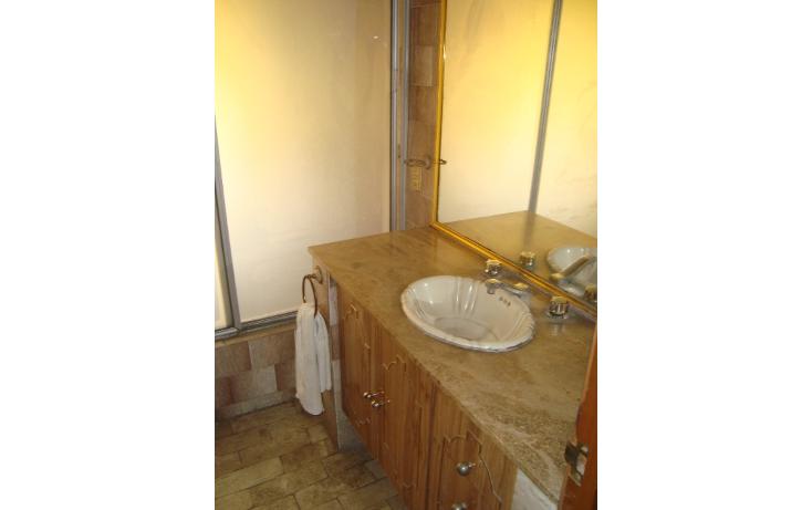 Foto de terreno habitacional en venta en  , manantiales, san pedro cholula, puebla, 1271355 No. 22