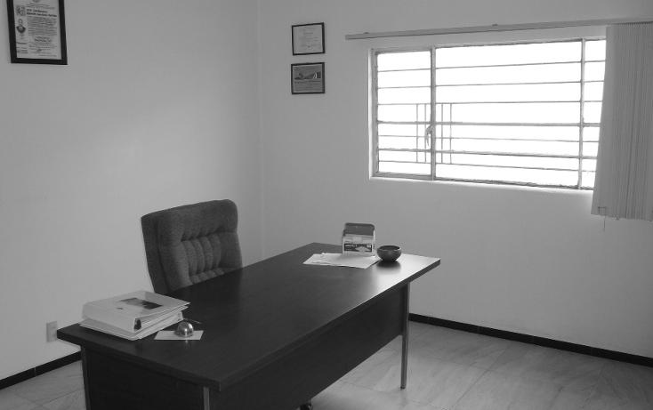 Foto de terreno habitacional en venta en  , manantiales, san pedro cholula, puebla, 1271355 No. 23