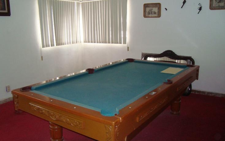 Foto de terreno habitacional en venta en  , manantiales, san pedro cholula, puebla, 1271355 No. 25