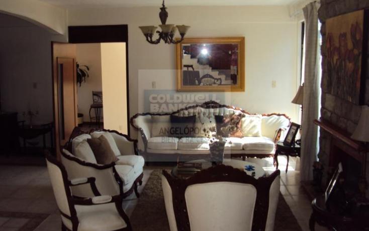 Foto de casa en venta en  , manantiales, san pedro cholula, puebla, 1841552 No. 02