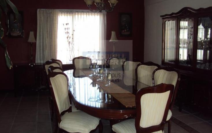 Foto de casa en venta en  , manantiales, san pedro cholula, puebla, 1841552 No. 03