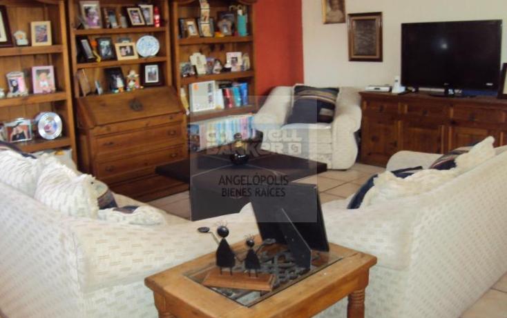 Foto de casa en venta en  , manantiales, san pedro cholula, puebla, 1841552 No. 06