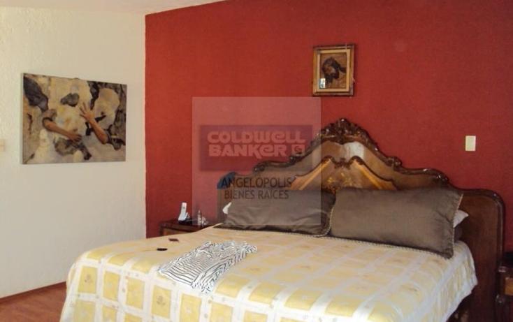 Foto de casa en venta en  , manantiales, san pedro cholula, puebla, 1841552 No. 07