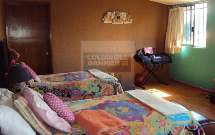 Foto de casa en venta en  , manantiales, san pedro cholula, puebla, 1841552 No. 09