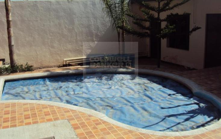 Foto de casa en venta en  , manantiales, san pedro cholula, puebla, 1841552 No. 12