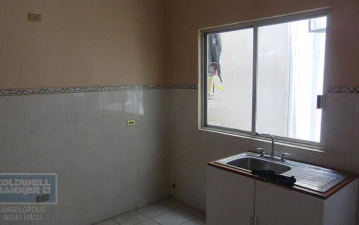 Foto de casa en venta en, manantiales, san pedro cholula, puebla, 1958683 no 03