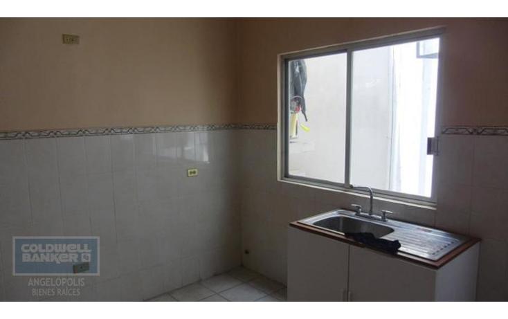 Foto de casa en venta en  , manantiales, san pedro cholula, puebla, 1958683 No. 03