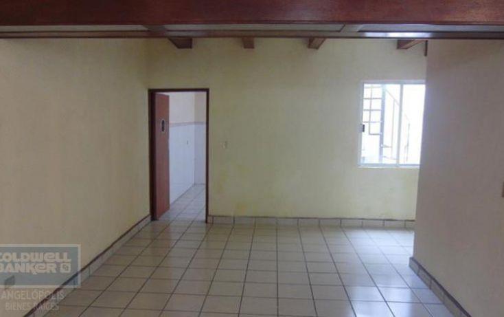 Foto de casa en venta en, manantiales, san pedro cholula, puebla, 1958683 no 04
