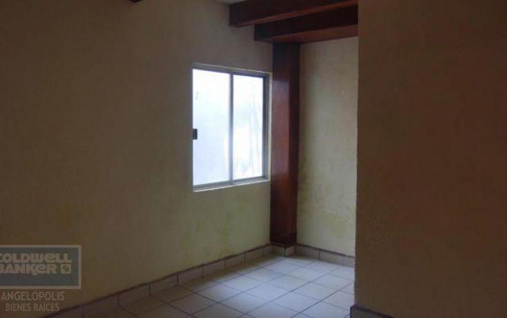 Foto de casa en venta en, manantiales, san pedro cholula, puebla, 1958683 no 05