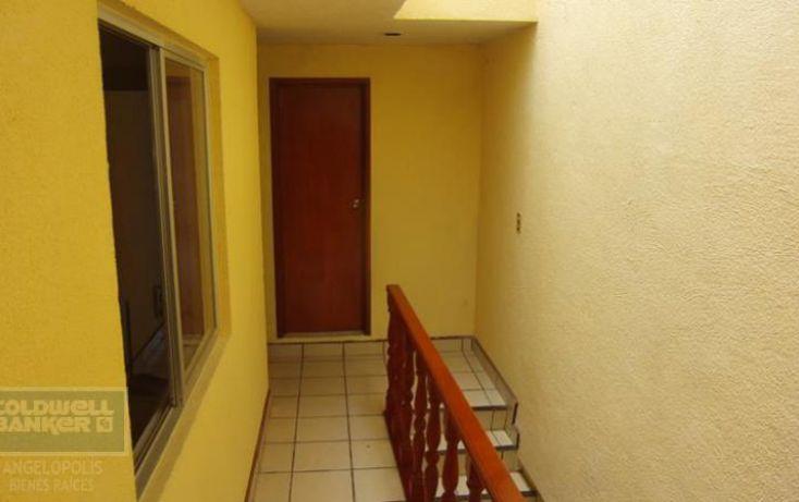 Foto de casa en venta en, manantiales, san pedro cholula, puebla, 1958683 no 07