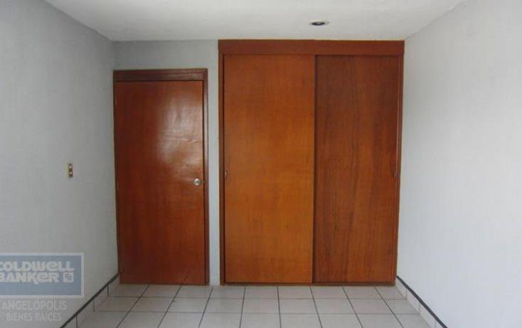 Foto de casa en venta en, manantiales, san pedro cholula, puebla, 1958683 no 08