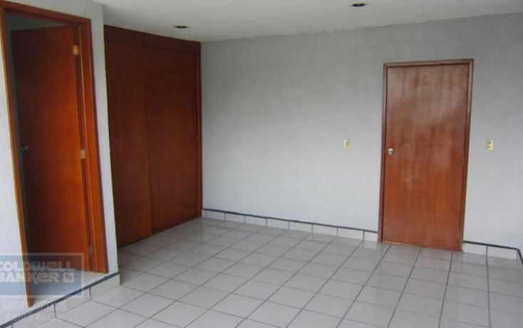 Foto de casa en venta en, manantiales, san pedro cholula, puebla, 1958683 no 10
