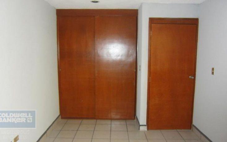 Foto de casa en venta en, manantiales, san pedro cholula, puebla, 1958683 no 11
