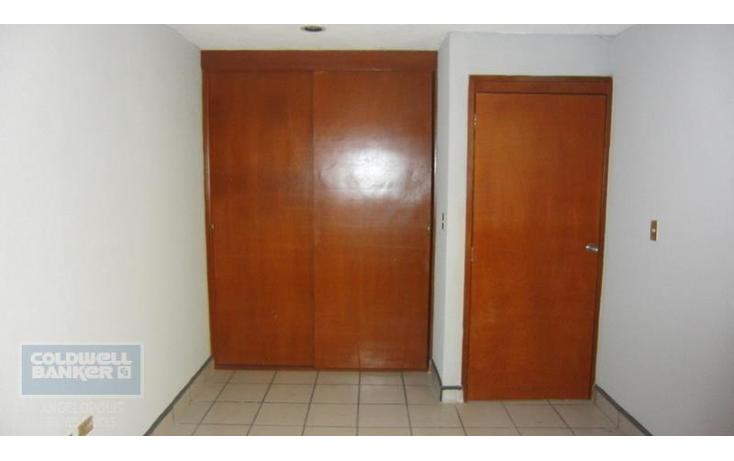 Foto de casa en venta en  , manantiales, san pedro cholula, puebla, 1958683 No. 11