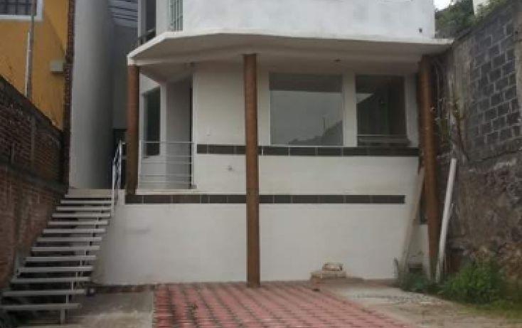 Foto de casa en venta en, manantiales, uruapan, michoacán de ocampo, 1737936 no 01