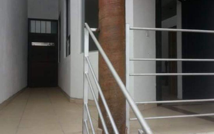 Foto de casa en venta en, manantiales, uruapan, michoacán de ocampo, 1737936 no 02