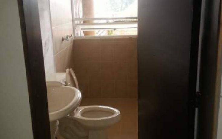 Foto de casa en venta en, manantiales, uruapan, michoacán de ocampo, 1737936 no 04