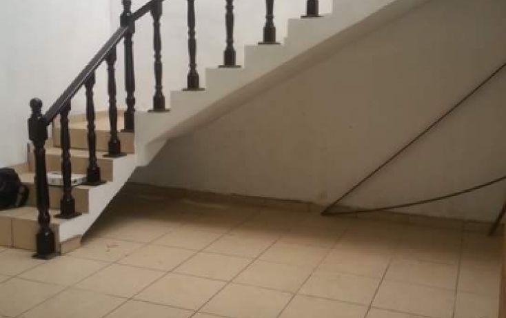 Foto de casa en venta en, manantiales, uruapan, michoacán de ocampo, 1737936 no 05