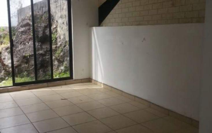 Foto de casa en venta en, manantiales, uruapan, michoacán de ocampo, 1737936 no 06