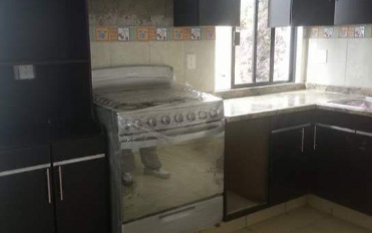 Foto de casa en venta en, manantiales, uruapan, michoacán de ocampo, 1737936 no 07