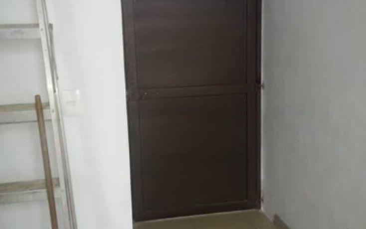 Foto de casa en venta en, manantiales, uruapan, michoacán de ocampo, 1737936 no 08