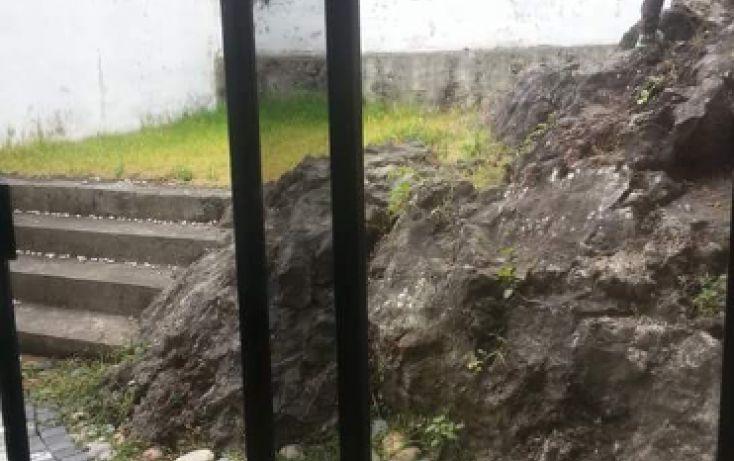 Foto de casa en venta en, manantiales, uruapan, michoacán de ocampo, 1737936 no 09