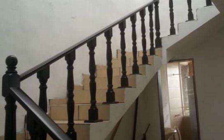 Foto de casa en venta en, manantiales, uruapan, michoacán de ocampo, 1737936 no 10