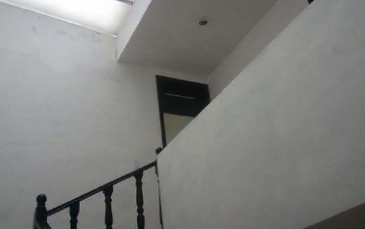 Foto de casa en venta en, manantiales, uruapan, michoacán de ocampo, 1737936 no 11