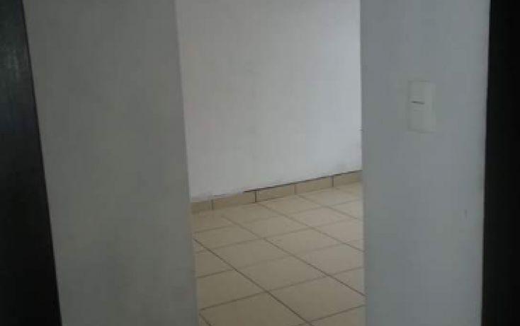 Foto de casa en venta en, manantiales, uruapan, michoacán de ocampo, 1737936 no 13