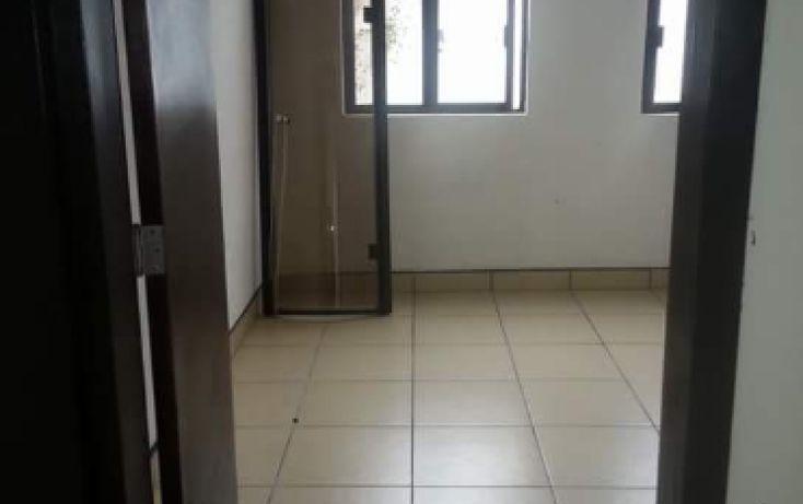 Foto de casa en venta en, manantiales, uruapan, michoacán de ocampo, 1737936 no 14