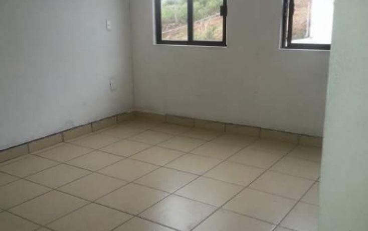 Foto de casa en venta en, manantiales, uruapan, michoacán de ocampo, 1737936 no 15
