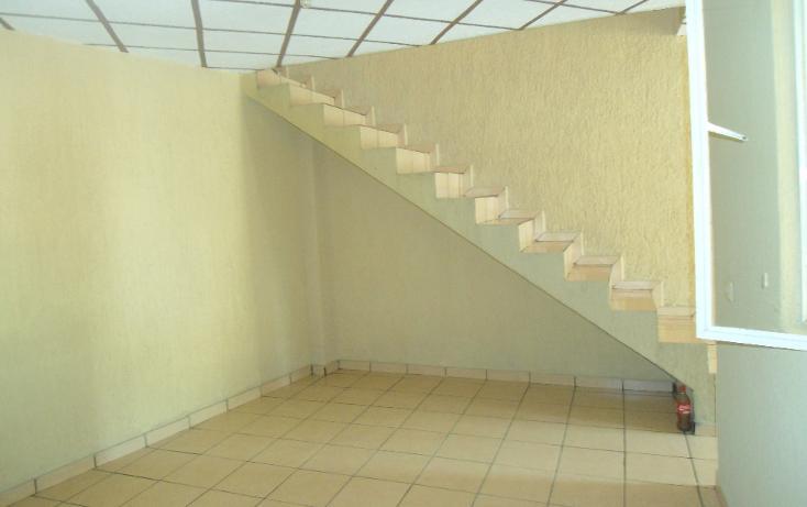 Foto de casa en venta en  , manantiales, xalapa, veracruz de ignacio de la llave, 1977422 No. 02