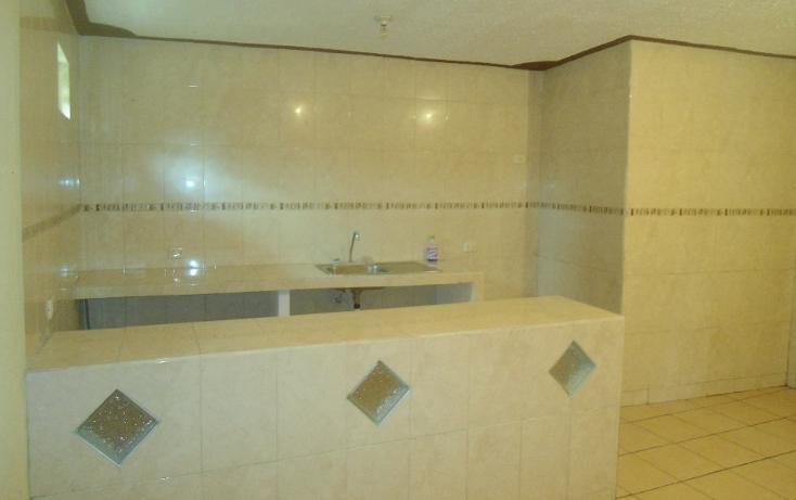 Foto de casa en venta en  , manantiales, xalapa, veracruz de ignacio de la llave, 1977422 No. 04