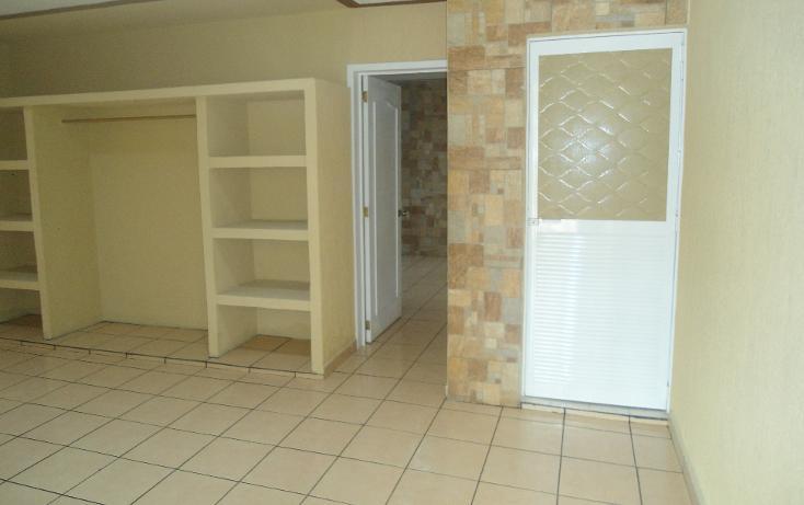 Foto de casa en venta en  , manantiales, xalapa, veracruz de ignacio de la llave, 1977422 No. 05