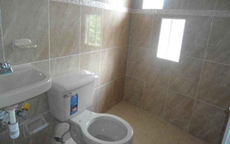 Foto de casa en venta en  , manantiales, xalapa, veracruz de ignacio de la llave, 1977422 No. 06