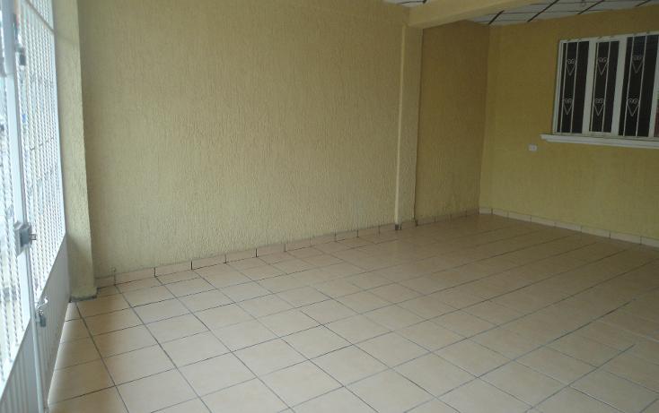 Foto de casa en venta en  , manantiales, xalapa, veracruz de ignacio de la llave, 1977422 No. 07