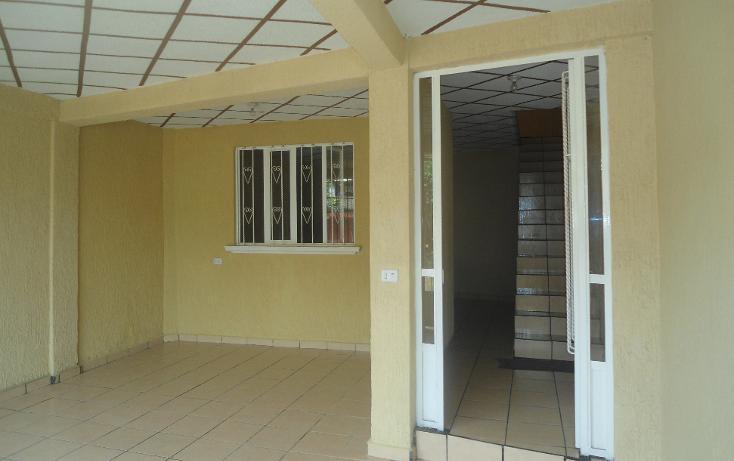 Foto de casa en venta en  , manantiales, xalapa, veracruz de ignacio de la llave, 1977422 No. 08