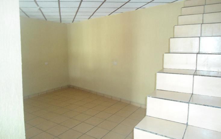 Foto de casa en venta en  , manantiales, xalapa, veracruz de ignacio de la llave, 1977422 No. 09