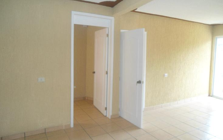 Foto de casa en venta en  , manantiales, xalapa, veracruz de ignacio de la llave, 1977422 No. 13