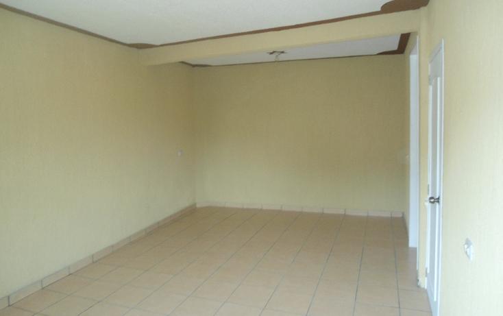 Foto de casa en venta en  , manantiales, xalapa, veracruz de ignacio de la llave, 1977422 No. 14