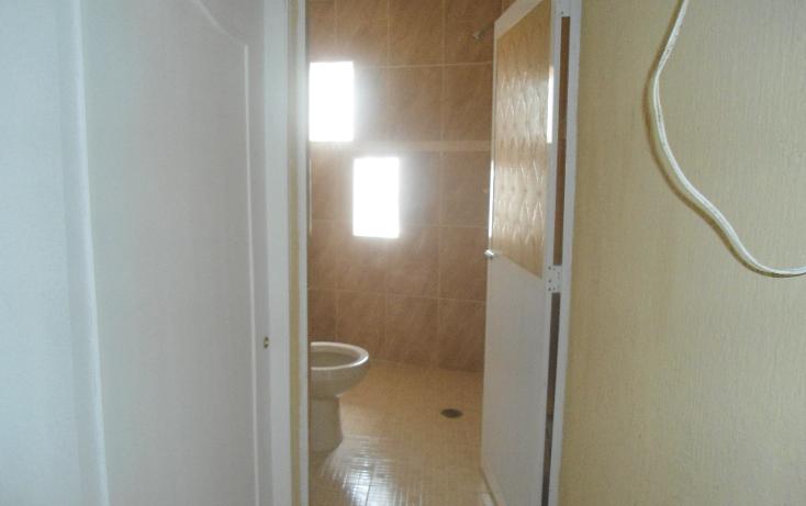 Foto de casa en venta en  , manantiales, xalapa, veracruz de ignacio de la llave, 1977422 No. 17