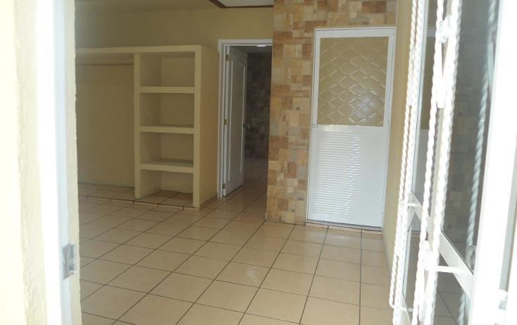 Foto de casa en venta en  , manantiales, xalapa, veracruz de ignacio de la llave, 1977422 No. 18