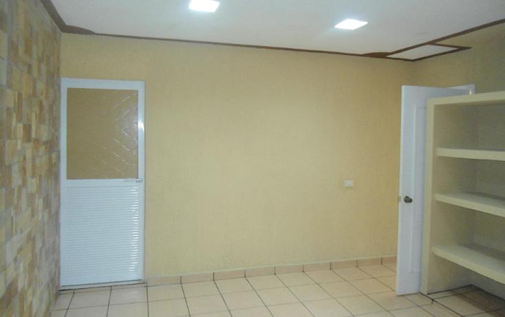Foto de casa en venta en  , manantiales, xalapa, veracruz de ignacio de la llave, 1977422 No. 22