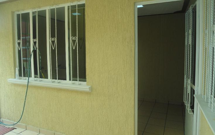 Foto de casa en venta en  , manantiales, xalapa, veracruz de ignacio de la llave, 1977422 No. 25