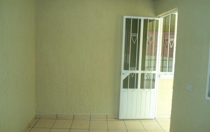 Foto de casa en venta en  , manantiales, xalapa, veracruz de ignacio de la llave, 1977422 No. 28