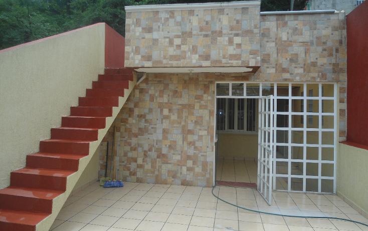 Foto de casa en venta en  , manantiales, xalapa, veracruz de ignacio de la llave, 1977422 No. 30
