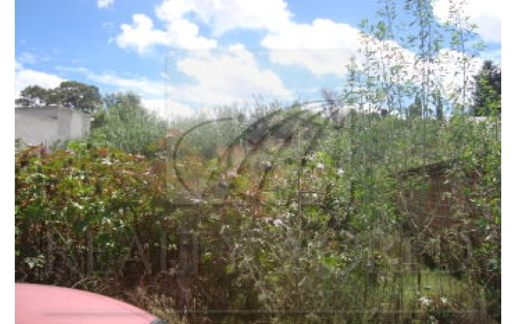 Foto de terreno habitacional en venta en manazan i, barrios de santa catarina, puebla, puebla, 592608 no 02