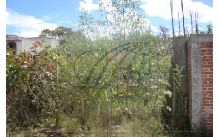 Foto de terreno habitacional en venta en manazan i, barrios de santa catarina, puebla, puebla, 592608 no 03
