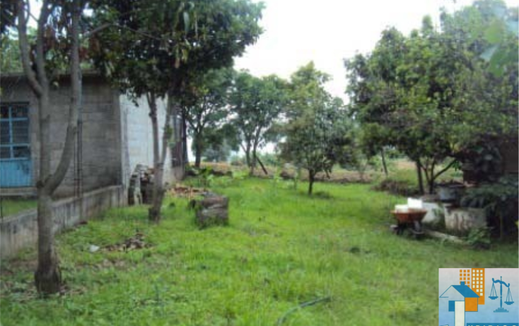 Foto de terreno habitacional en venta en  , mancera, atlatlahucan, morelos, 1593689 No. 03